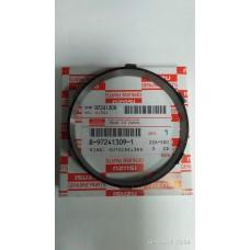 Кольцо синхронизатора БОГДАН A091-A092 2-3 передачи метал внутреннее MYY5T (8972413091) ISUZU