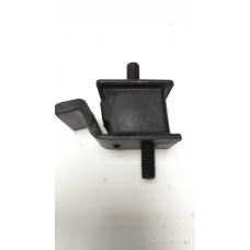 Подушка КПП БОГДАН A091-A092 ISUZU MXA5R/MYY5T (8941119030/8941119031) Турция