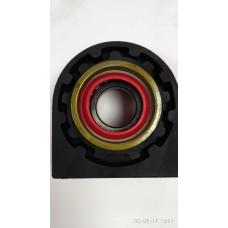 Подшипник подвесной карданного вала БОГДАН A091-A092-А093 ISUZU NQR71  (8980208800) Турция