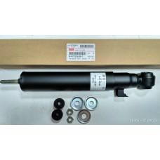 Амортизатор передний Богдан А091/092/А093/NQR 71 с ABS (8972536180/8972536181) ISUZU