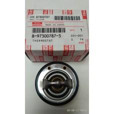 Термостат 85 с. А091, А092.02, А092.12, А092S2, NQR71