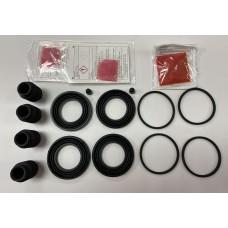 Ремкомплект тормозного суппорта переднего/заднего колеса Атаман /NPR75 EURO 5 (8983025320) ISUZU