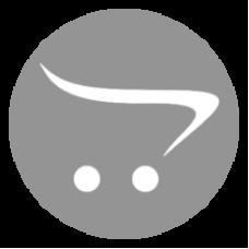 Вал распределительный (распредвал) 4HK1-T БОГДАН A093 Ataman (8972621660) ISUZU