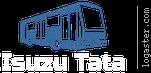 Интернет-магазин Isuzu-Tata